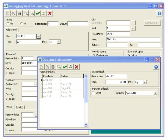 merlegjegykeszito-szoftver-1