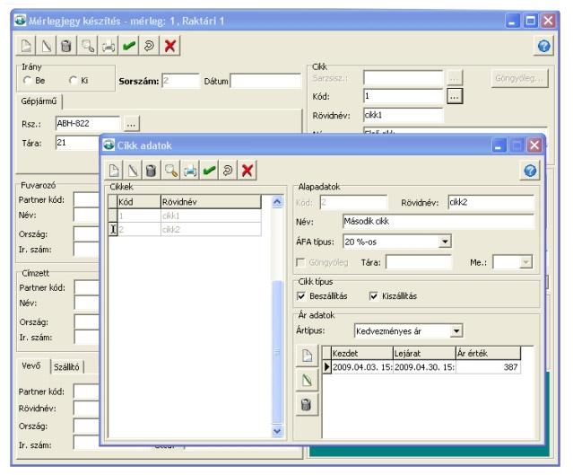 merlegjegykeszito-szoftver-3