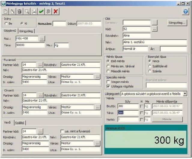 merlegjegykeszito-szoftver-4