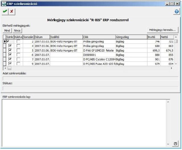 merlegjegykeszito-szoftver-5